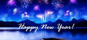 happy-new-year-ecards