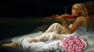 cropped-violin-with-bowl