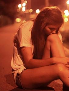 EmilysQuotes.Com-strong-handle-pain-deserve-sad-feelings-unknown