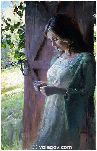 emerald-painting_83_6945