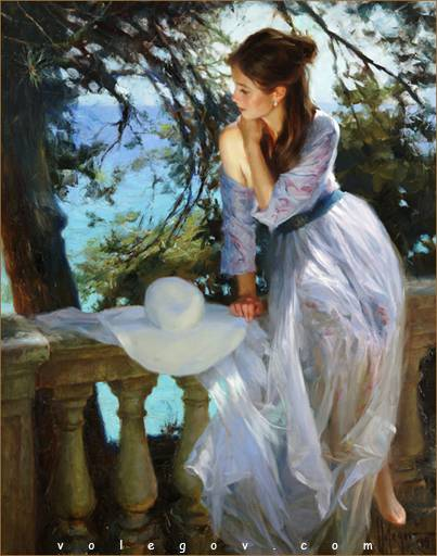 costa-brava-dream-painting_507_3051