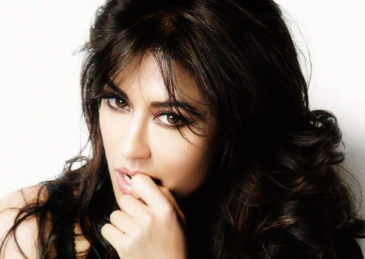 Beautiful-Indian-Woman-Chitrangada-Singht