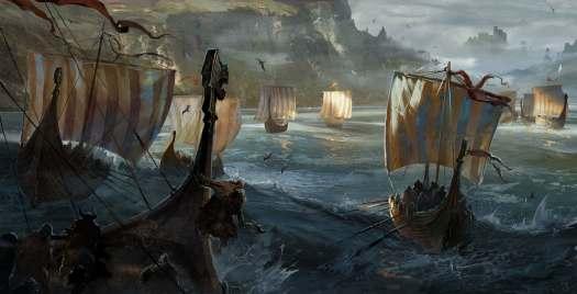 fh_factions-viking-top_ncsa
